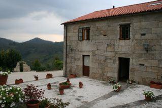 Casa De Bachao